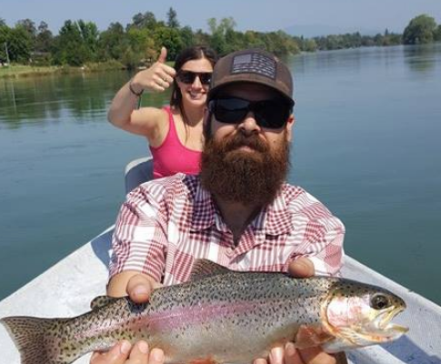 nice-trout-4